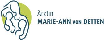 Praxis Marie-Ann von Detten